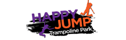 HappyJump